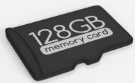 ¿Los teléfonos inteligentes siguen necesitando tarjetas microSD?