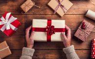 ¿Qué Smartphone comprar para regalo?