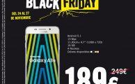 El Black Friday llega a Phone House con ofertas rompedoras hasta el 27 de noviembre