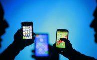 ¿En qué debes fijarte si quieres un teléfono móvil potente?