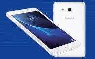 4 Tablets Samsung perfectas para regalar esta Navidad