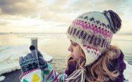 Los 5 mejores teléfonos para regalar a niños