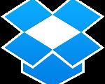 Aplicaciones para subir archivos a la nube