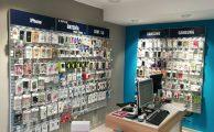 Phone House inaugura su primera tienda en  Pontedeume (La Coruña)