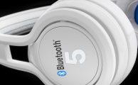 Bluetooth 5 no mejora la calidad de tu música
