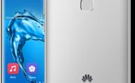 Pequeña guía para tu Huawei Nova Plus