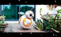 Los 4 mejores gadgets y accesorios para los amantes de Star Wars y Los Vengadores