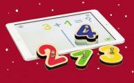 Los mejores regalos pedagógicos para esta Navidad