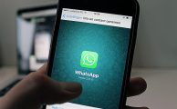 Cómo usar WhatsApp como bloc de notas
