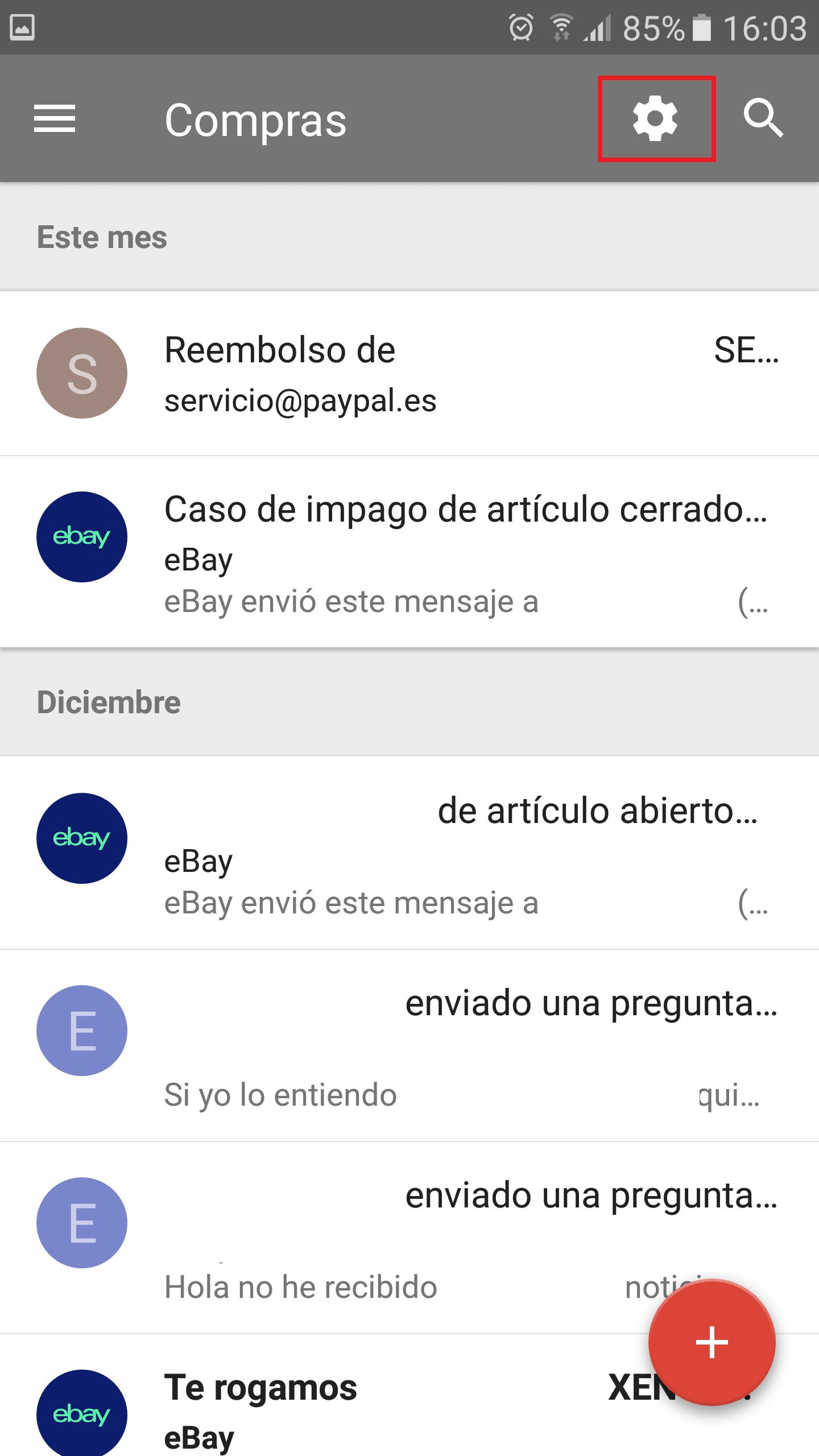 Editar3