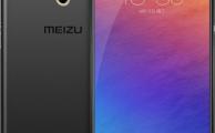Saca el máximo partido a tu Meizu Pro 6 con esta pequeña guía