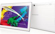 Las 4 mejores tablets por menos de 200 euros