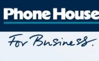 ¿Conoces Phone House for Business? ¡Unimos todas las comunicaciones fijas y móviles de tu empresa!