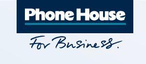 ... Phone House Tenemos Servicio Para Empresas Y Autónomos? Sí, Sí, Como Lo  Lees, Ofrecemos Un Servicio Integral Y Personalizado De Todas Las  Comunicaciones ...