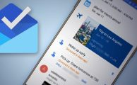 8 razones para usar Inbox de Google