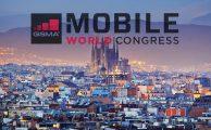 MWC 2017, qué esperar de la nueva edición del Mobile World Congress