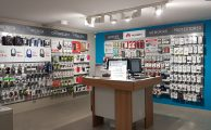Nueva tienda Phone House en Oviedo (Asturias)