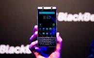 BlackBerry anuncia su nuevo teléfono con Android