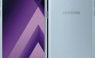 Saca el máximo partido del Samsung Galaxy A5 2017 con esta pequeña guía