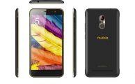 El N1 Lite, entre los nuevos smartphones presentados por Nubia en el MWC