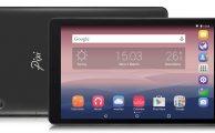 Los 5 mejores tablets por menos de 100€