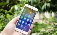 1 de cada 3 usuarios entregan su móvil antiguo al comprar uno nuevo
