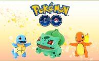 ¿Qué novedades hay en las últimas actualizaciones Pokemon Go?