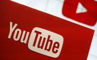 ¿Qué nos va a traer YouTube?