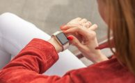 ¿Smartwatch o smartband? ¿Qué diferencias hay?