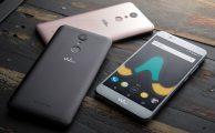 Wiko presenta en Barcelona WIM, su smartphone de gama alta y más novedades