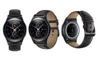 Ofertas especiales Samsung hasta el 8 de marzo
