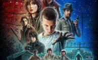 Los mejores teléfonos para ver películas y series en Netflix