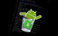 ¿Para qué sirve el 'modo seguro' de Android?