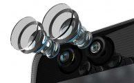 No solo importan los megapíxeles: ¿en qué fijarte para valorar la cámara de un móvil?