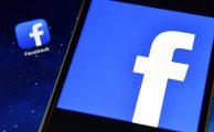 Cómo desactivar el sonido de la reproducción automática de videos en Facebook