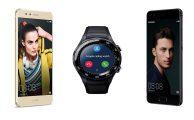 Las novedades Huawei en Phone House