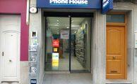 Phone House inaugura una nueva tienda en Villarreal (Castellón)