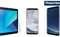 Las 3 novedades de Samsung que ya deberías conocer