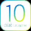 Las mejores aplicaciones para que tu Android parezca un iPhone