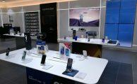 Nueva tienda exclusiva Samsung Experience by Phone House inaugurada en Gerona