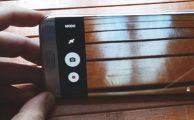 6 usos curiosos que puedes darle a la cámara y al flash de tu smartphone