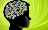 6 aplicaciones para mantener la mente en forma
