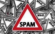 Cómo evitar SPAM en nuestro correo