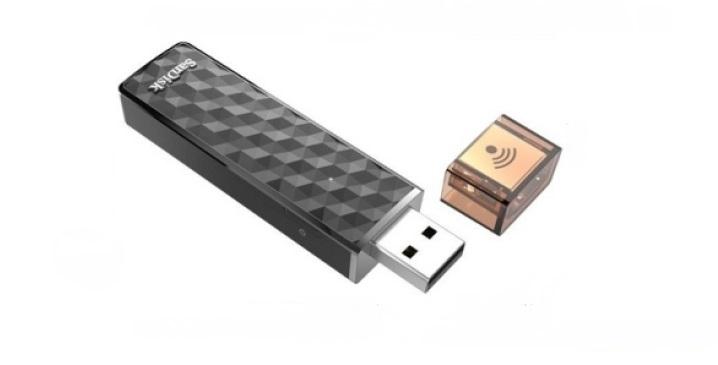 Accesorios para ampliar la memoria de un móvil sin microSD