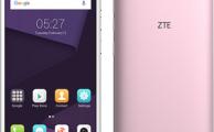 Consejos y aplicaciones para sacar el máximo partido al ZTE Blade V8