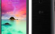 Todo lo necesario para exprimir tu LG K10 2017
