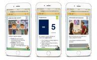Nuevo reto para la fuerza de ventas de Phone House