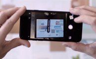 Adobe Scan, cómo escanear documentos con tu móvil en segundos