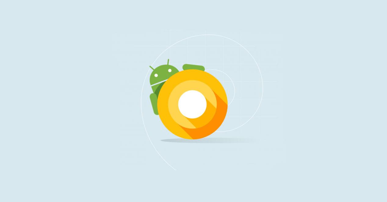 Estos son los móviles de la familia Galaxy que recibirán Android O