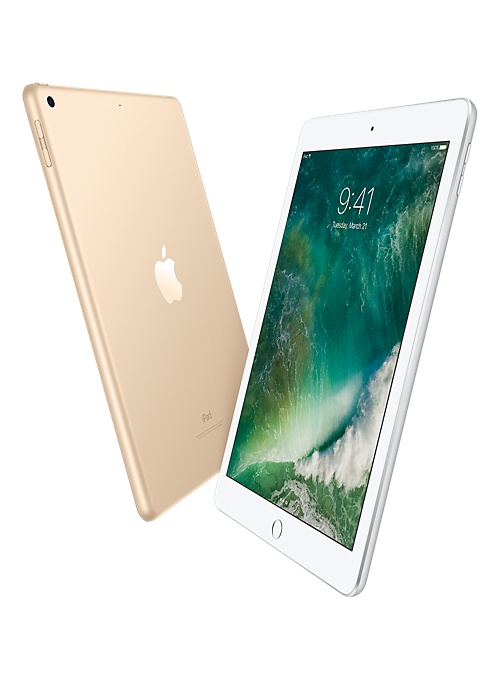 apple ipad 9 pulgadas